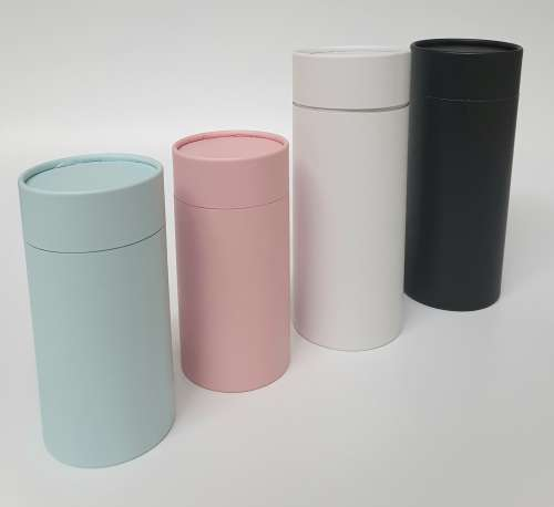 South West Pet Cremations   Scattering Tubes